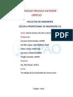 NORMA-TECNICA-331.017-Y-331.018