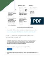 desinstalar pacote office.pdf