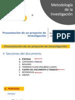 Presentacion Proyecto_parte 1
