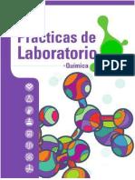 mishel-quimica-general-7.docx