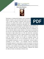 Rambam.pdf