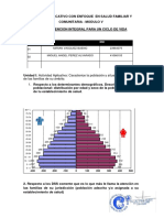 Trabajo Aplicativo Con Enfoque en Salud Familiar y Comunitaria.docx