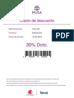 15-5-2019-20-15-48.pdf