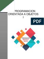 DPO1_U1_A1_VEFC.docx