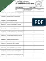 Region-METROPOLITANA-1.pdf