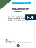 13530-52455-1-PB.pdf