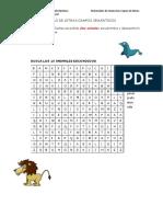Sopas de letras CAMPOS SEMANTICOS-jromo05.com.pdf