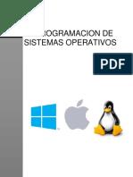 PSOP_U1_A1_ESME.docx
