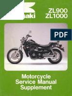 Zl900