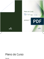 Garcom QP Web
