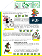 brazilian-carnival-text-pictures-comprehension-lin-fun-activities-games-oneonone-activities-reading-c_4044.doc