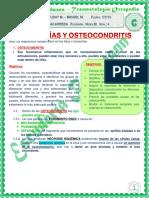 4_3ER_MINIROTE_TRAUMATO_OSTEOPATIAS (1) (1)