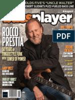 BP Magazine 08/18