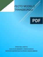 MODELO TRANSBORDO.pdf