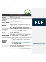 copy of lesson plan template vtft ii
