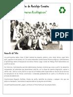 Taller de Reciclaje Creativo.pdf