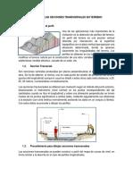 DIBUJO DE LAS SECCIONES TRANSVERSALES EN TERRENO.docx