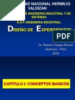 Cap I. Conceptos Basicos.ppt