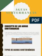 Arquitectura Edgar y Rafanegrito