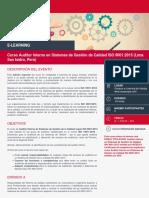 fichasevento_Ficha_curso-auditor-interno-en-sistemas-de-gestion-de-calidad-iso-90012015-lima-san-isidro-peru.pdf