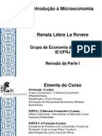 revisaoparte1_2012