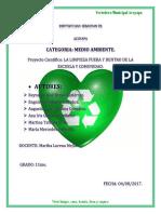 Feria Científica Categoría Medio Ambiente MINED-Acoyapa.pdf