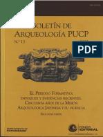 Formativo-Bischof-Fuchs-Sechin Bajo-Bol PUCP 2010.pdf
