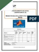 Lab 05 - Matlab Introduccion Al GUI & Uso Del Guide MARYORI ANCASI DURAN (1)