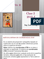TOPO II CLASE 2 a
