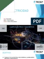 Lab02_Medición de Tensión y Resistencia Eléctrica v7 2019
