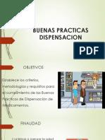 Clases Bpd 2