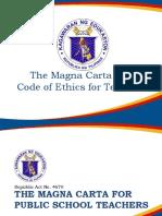 14. Magna Carta and Code of Ethics Mam MalouApr22.pptx