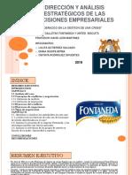 TG Caso Fontaneda Vf