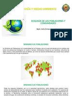ECOLOGÍA Y MEDIO AMBIENTE - POBLACIÓN Y COMUNIDADES.pptx