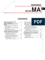 ma.pdf