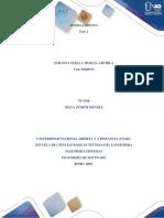IS_Fase 2_Modelamiento_Johanna Murcia Archila (2).docx