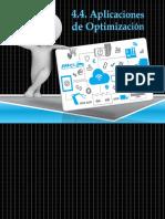 4.4.-Aplicaciones-de-optimizacion