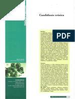 Dialnet-CandidiasisCronica-4956312