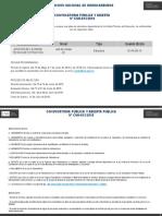 Convocatoria 013 Jefatura de Unidad Técnica de Extraccion j21 (1)