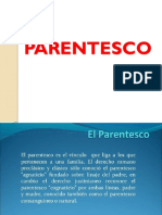 PARENTESCO_20190515020922