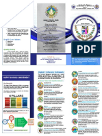 Brochure HSM