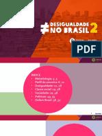 Desigualdade No Brasil 2