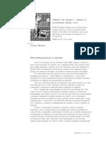Objeto_de_desejo_-_design_e_sociedade_desde_1750.pdf