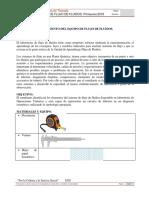 Práctica1 FF