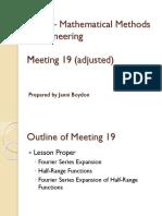 ES 21 - Meeting 19 Janni (adjusted).ppt