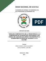 CIVIL_2019_PT_PérezEdwin&OchoaJosé_V1.docx