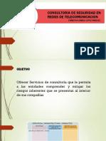 Proyecto Nuevos Negocios_1
