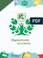 FOLLETO-MAGIAVENTURATE-2