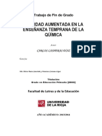 tfgcarloslasherasdiaz-140412120033-phpapp02.pdf