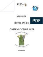 13886-1 Manual